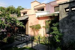 Foto de casa en condominio en venta en  , chapultepec, cuernavaca, morelos, 4666472 No. 01