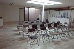Foto de oficina en renta en  , chapultepec, cuernavaca, morelos, 0 No. 01