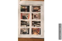 Foto de casa en venta en  , chapultepec, culiacán, sinaloa, 3957297 No. 01
