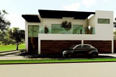 Foto de casa en venta en  , chapultepec, culiacán, sinaloa, 0 No. 02