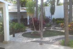 Foto de casa en renta en  , chapultepec, culiacán, sinaloa, 0 No. 01