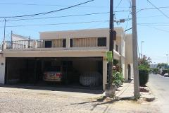 Foto de casa en venta en  , chapultepec, culiacán, sinaloa, 0 No. 01