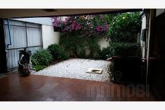 Foto de casa en venta en  , chapultepec norte, morelia, michoacán de ocampo, 2437488 No. 01