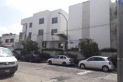 Foto de departamento en venta en  , chapultepec norte, morelia, michoacán de ocampo, 3890203 No. 01