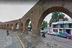 Foto de casa en venta en  , chapultepec norte, morelia, michoacán de ocampo, 4291451 No. 01