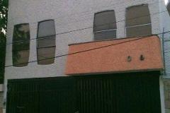 Foto de casa en venta en  , chapultepec norte, morelia, michoacán de ocampo, 4566767 No. 01