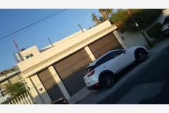 Foto de casa en venta en  , chapultepec norte, morelia, michoacán de ocampo, 4594664 No. 01