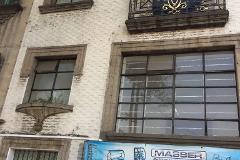 Foto de edificio en renta en chapultepec , roma norte, cuauhtémoc, distrito federal, 0 No. 01