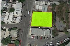 Foto de terreno comercial en venta en  , chapultepec, san nicolás de los garza, nuevo león, 3979613 No. 01