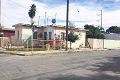 Foto de terreno habitacional en venta en  , chapultepec, san nicolás de los garza, nuevo león, 4296760 No. 01