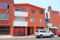Foto de departamento en venta en  , chapultepec sur, morelia, michoacán de ocampo, 0 No. 01