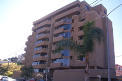 Foto de departamento en renta en calle caborca , chapultepec, tijuana, baja california, 1896990 No. 01