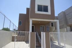 Foto de casa en renta en  , chapultepec, tijuana, baja california, 4204302 No. 01