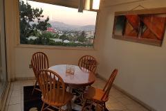 Foto de departamento en renta en  , chapultepec, tijuana, baja california, 4563850 No. 01