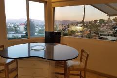 Foto de departamento en renta en  , chapultepec, tijuana, baja california, 4567547 No. 01