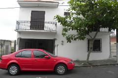 Foto de casa en venta en  , chapultepec, veracruz, veracruz de ignacio de la llave, 4635991 No. 01