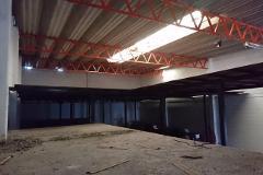 Foto de nave industrial en venta en  , chapultepec, veracruz, veracruz de ignacio de la llave, 0 No. 01