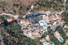 Foto de casa en venta en chavitas 5, lomas del marqués, acapulco de juárez, guerrero, 4580020 No. 01