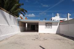 Foto de casa en venta en  , chelem, progreso, yucatán, 2338372 No. 01