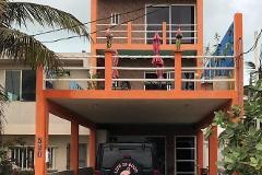 Foto de casa en venta en  , chelem, progreso, yucatán, 4600480 No. 01
