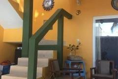 Foto de casa en venta en  , chelem, progreso, yucatán, 4620874 No. 02