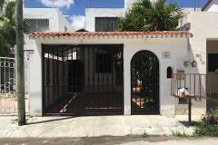 Foto de casa en venta en chen río , región 504, benito juárez, quintana roo, 0 No. 01