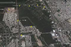 Foto de terreno habitacional en venta en  , chenku, mérida, yucatán, 2837370 No. 01