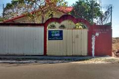 Foto de terreno habitacional en venta en  , chenku, mérida, yucatán, 3047567 No. 01