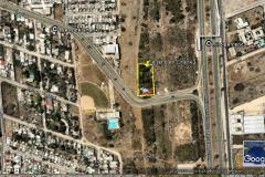 Foto de terreno habitacional en venta en  , chenku, mérida, yucatán, 4419234 No. 01