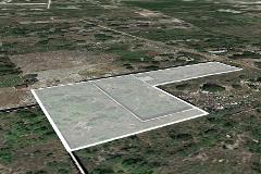Foto de terreno habitacional en venta en  , chenku, mérida, yucatán, 0 No. 01