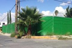 Foto de terreno comercial en venta en  , chepevera, monterrey, nuevo león, 2514887 No. 01