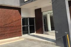 Foto de local en venta en  , chepevera, monterrey, nuevo león, 3110299 No. 01