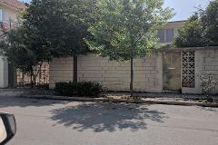 Foto de terreno comercial en venta en  , chepevera, monterrey, nuevo león, 3267967 No. 01