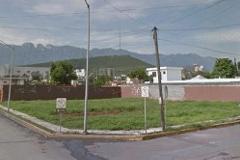 Foto de terreno habitacional en venta en  , chepevera, monterrey, nuevo león, 3661631 No. 01