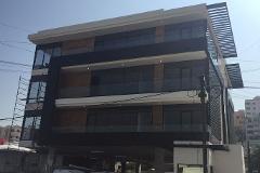 Foto de casa en renta en  , chepevera, monterrey, nuevo león, 3969189 No. 01