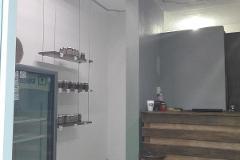 Foto de casa en venta en  , chetumal centro, othón p. blanco, quintana roo, 4379205 No. 01