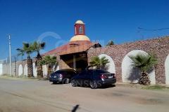 Foto de local en venta en cheyenne numero 9419 , robinson residencial, chihuahua, chihuahua, 4558653 No. 01