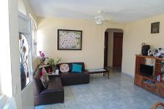 Foto de casa en venta en chiapas 001, progreso, acapulco de juárez, guerrero, 4660394 No. 01