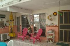Foto de casa en renta en chiapas 210, unidad nacional, ciudad madero, tamaulipas, 4650491 No. 01