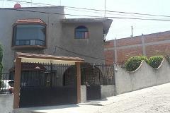 Foto de casa en venta en chiapas 6, noxtongo, tepeji del río de ocampo, hidalgo, 4385957 No. 01