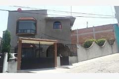 Foto de casa en venta en chiapas 6, noxtongo, tepeji del río de ocampo, hidalgo, 0 No. 01