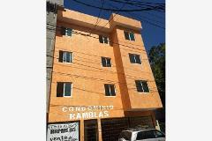Foto de departamento en venta en chiapas ., alta progreso, acapulco de juárez, guerrero, 4607627 No. 01