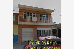 Foto de casa en venta en chicalote 00, ojocaliente i, aguascalientes, aguascalientes, 0 No. 01