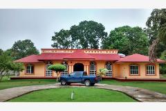 Foto de casa en venta en  , chichicapa, comalcalco, tabasco, 1672462 No. 01