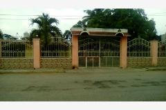 Foto de casa en venta en centro , chichicapa, comalcalco, tabasco, 3007646 No. 01