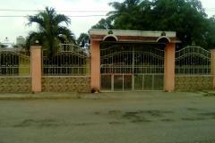 Foto de casa en venta en  , chichicapa, comalcalco, tabasco, 3016246 No. 01