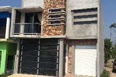Foto de casa en venta en  , chichicapa, comalcalco, tabasco, 3698584 No. 01
