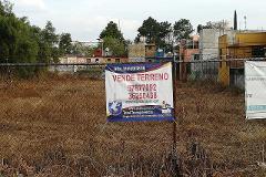 Foto de terreno habitacional en venta en chiconautla , villas de ecatepec, ecatepec de morelos, méxico, 4536679 No. 01