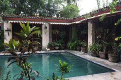 Foto de casa en venta en  , chiconcuac, xochitepec, morelos, 3978460 No. 01