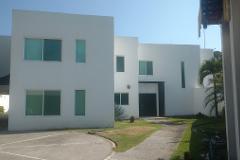 Foto de casa en renta en  , chiconcuac, xochitepec, morelos, 4230860 No. 01